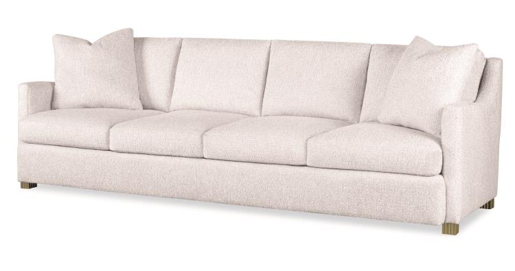 Gracie Sofa - Century Furniture - Carrier and Company - Hoff Miller