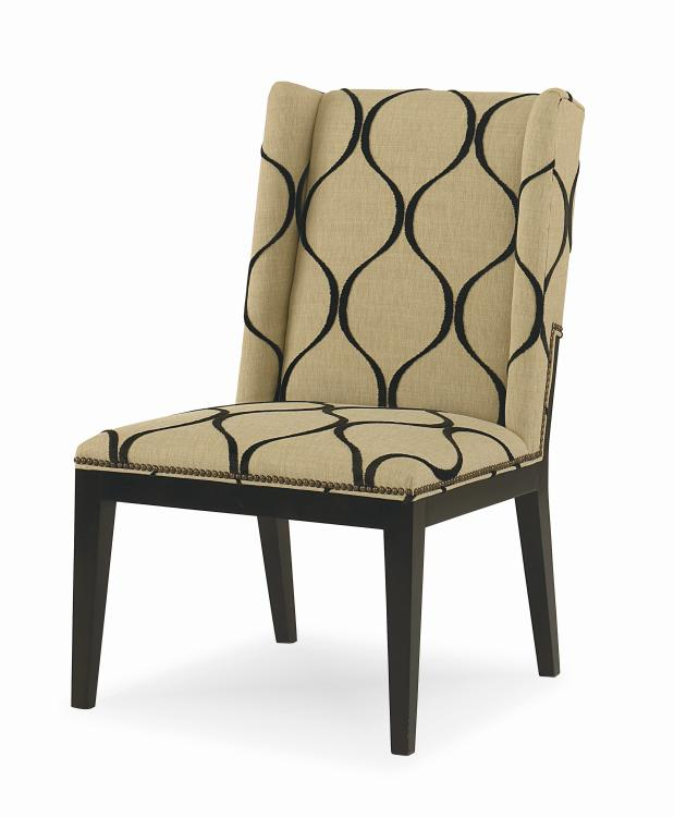 Tempe Dining Chair at Hoff Miller