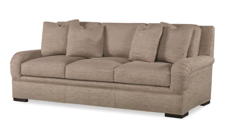 Benjamin Sofa - Century Furniture - Carrier and Company - Hoff Miller