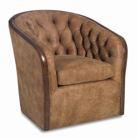 Enjoyable Blog Short Links Chair Design For Home Short Linksinfo