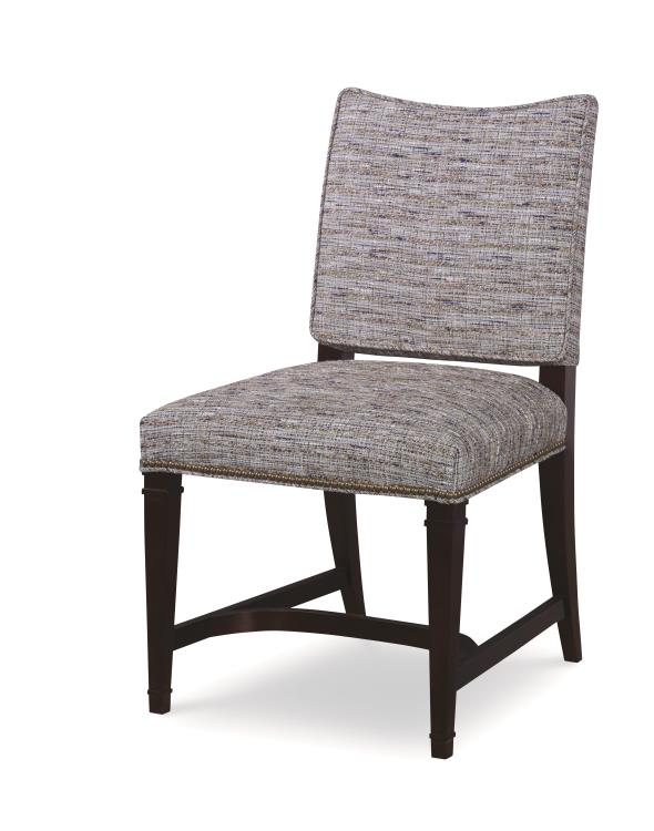 Madison Chair - Century Furniture - Carrier and Company - Hoff Miller